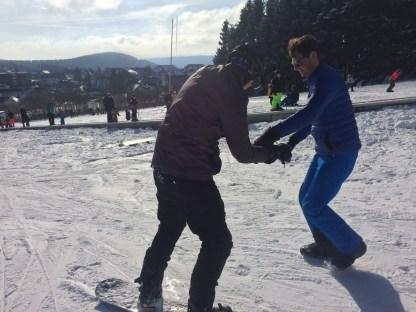 Wintersport Winterberg Green8group(15)