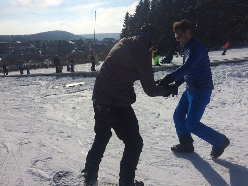 Wintersport Winterberg Green8group(16)
