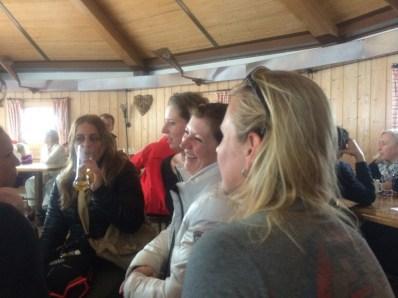 Wintersport Winterberg Green8group(29)