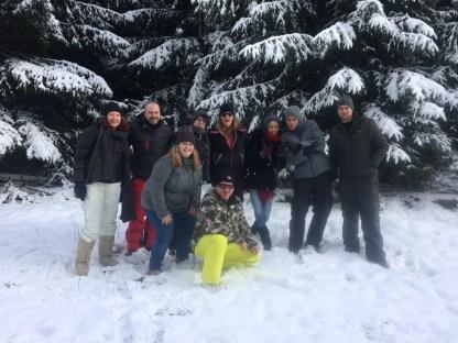 Wintersport Winterberg Green8group(32)