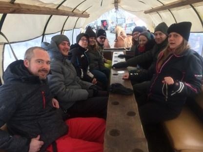 Wintersport Winterberg Green8group(35)