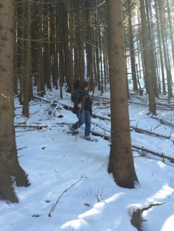 IBENS Landmeters Winterberg (11)