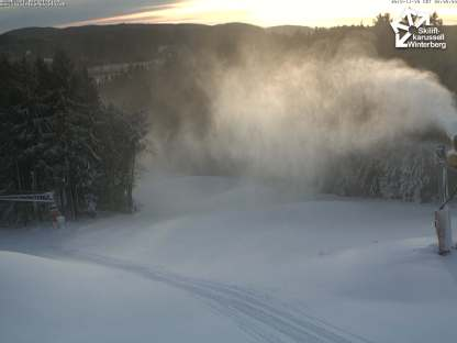 webcam-winterberg-2