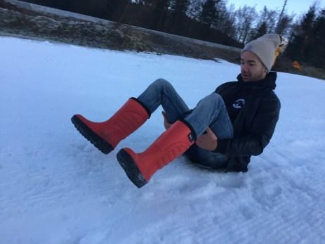 Winterweekend met Veblo (34)