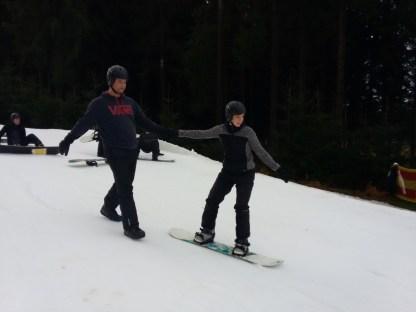 Winterweekend met Veblo (39)