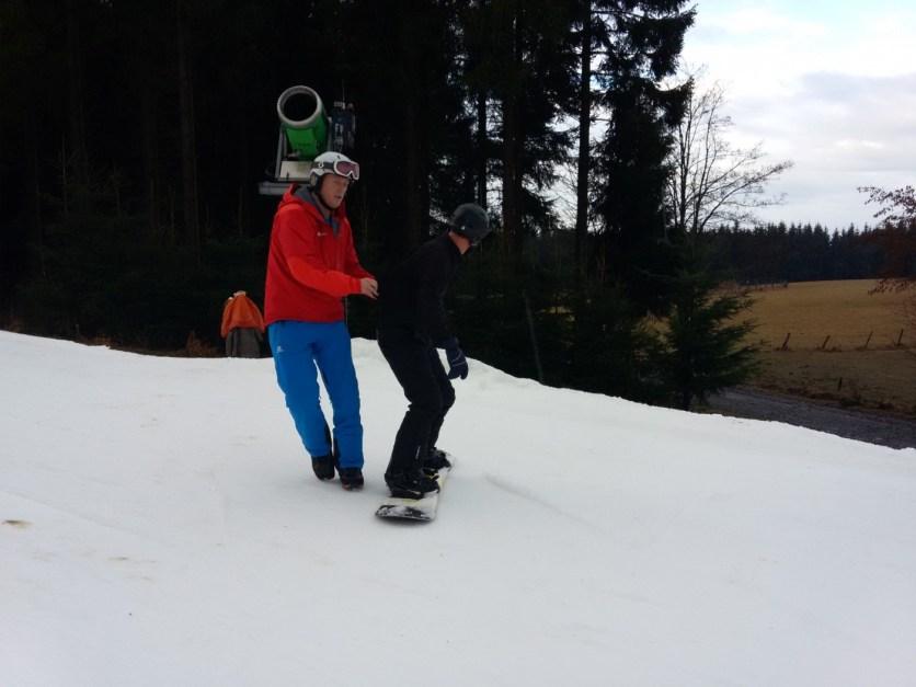 Winterweekend met Veblo (43)