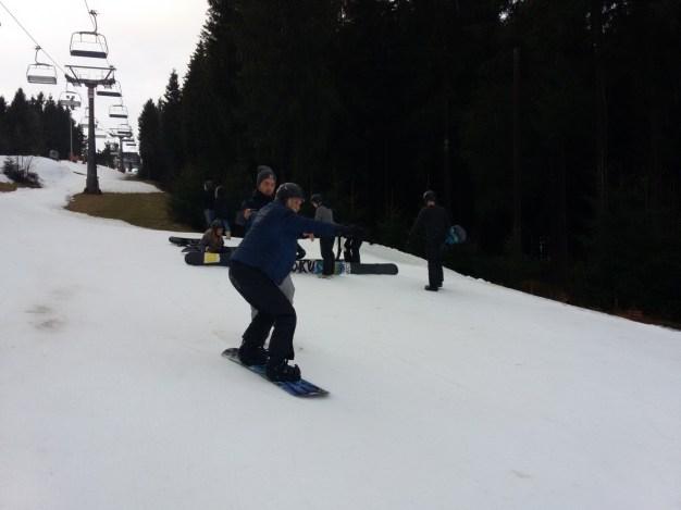 Winterweekend met Veblo (44)