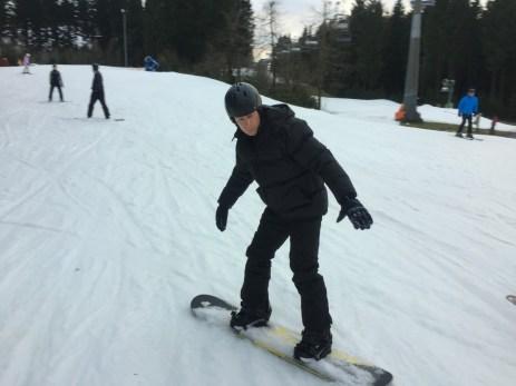 Winterweekend met Veblo (57)