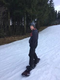 Winterweekend met Veblo (61)