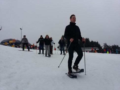 Actie in de sneeuw (16)