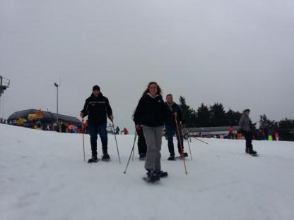 Actie in de sneeuw (17)
