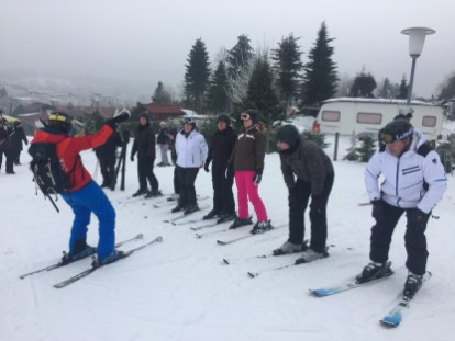 Bavak weekend Winterberg (15)