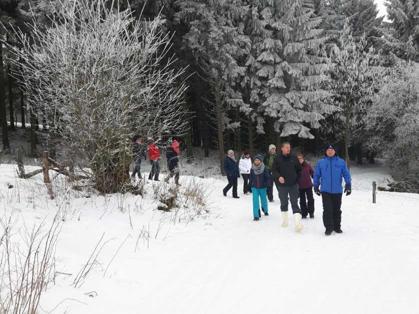 Bavak weekend Winterberg (32)
