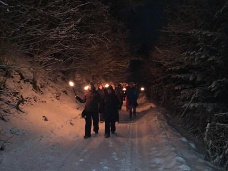 Bavak weekend Winterberg (4)