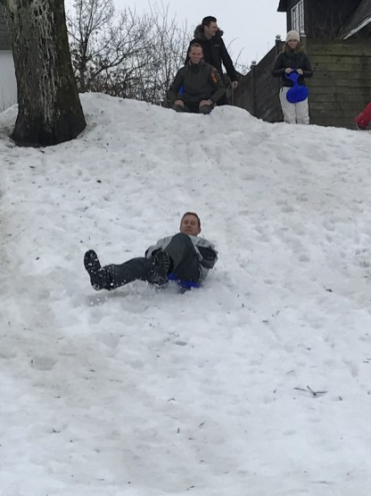 Sportief ski en snowboard weekend (26)