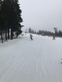 Sportief ski en snowboard weekend (4)