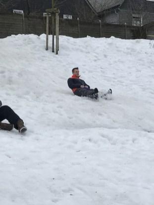 Sportief ski en snowboard weekend (40)