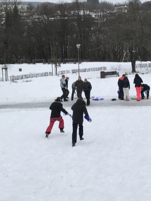 Sportief ski en snowboard weekend (52)
