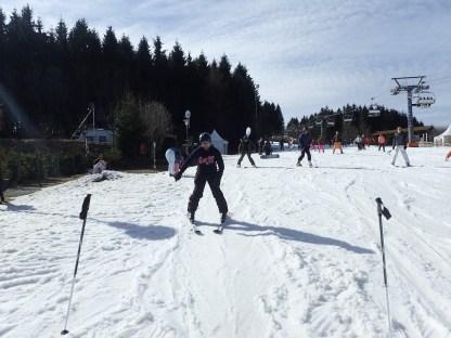 Groepsreis 2 dagen Winterberg van Vliet (33)