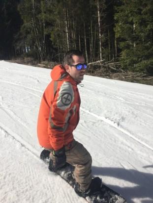 Groepsuitje wintersport (39)