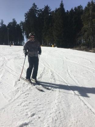 Groepsuitje wintersport (41)