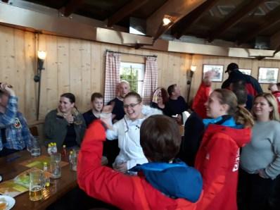 familie-uitje-winterberg (33)