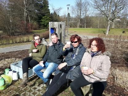 familie-uitje-winterberg (45)