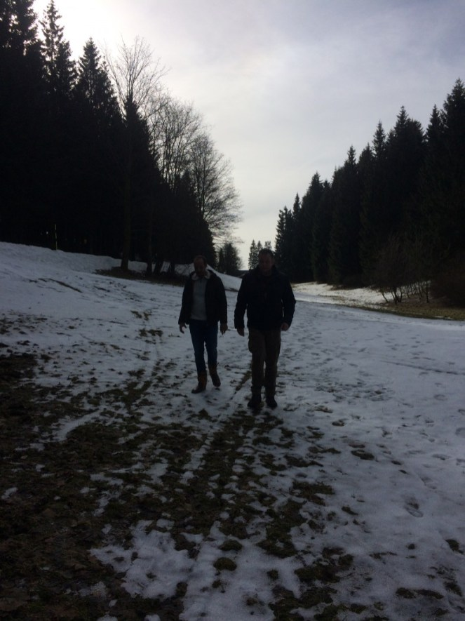 personeelsfeest-weekend-winterberg (10)