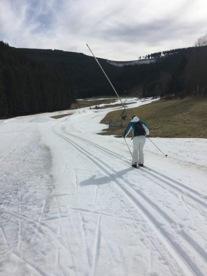 personeelsfeest-weekend-winterberg (25)