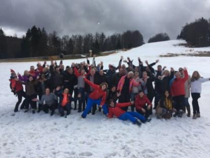 personeelsfeest-weekend-winterberg (86)