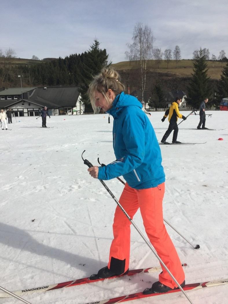 personeelsfeest-weekend-winterberg (9)