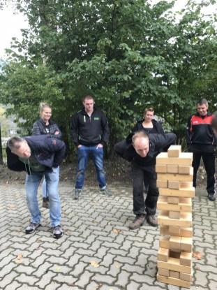 Actief weekend Sauerland Brandweer Oene (131)