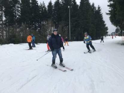 Dagtrip Winterberg (7)