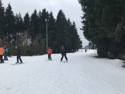 Dagtrip Winterberg (8)