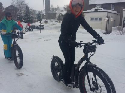 Derma2Care Winterweekend (13)
