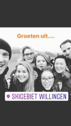 Octas Willingen weekend (43)