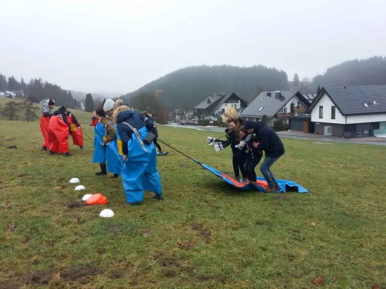 Octas Willingen weekend (6)