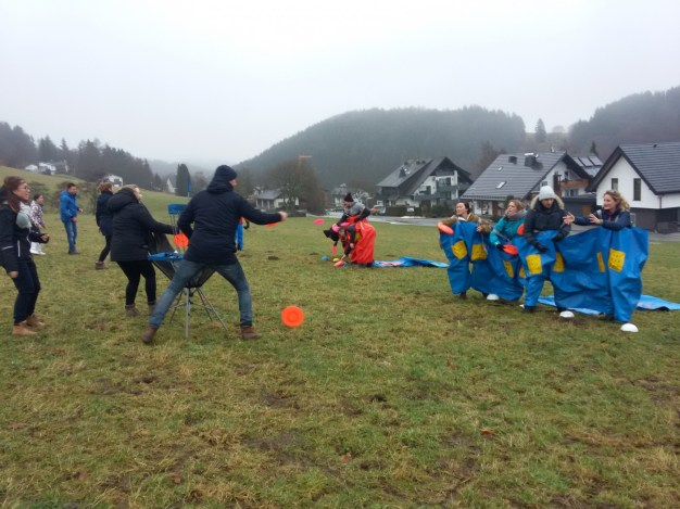 Octas Willingen weekend (7)