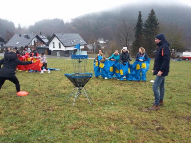 Octas Willingen weekend (8)