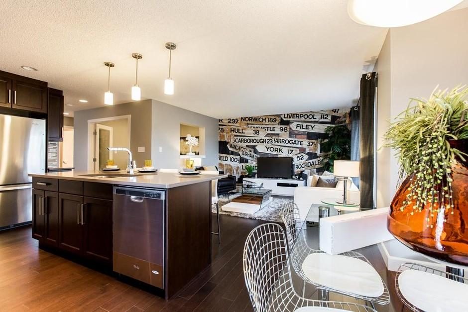 Kitchen And Bath Design Edmonton