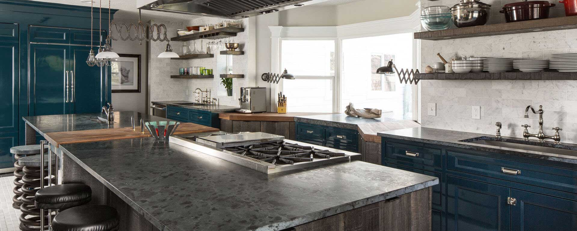 Bedrock Quartz Countertops Store Granite Quartz Backsplash Tile Sinks Faucets Design Center