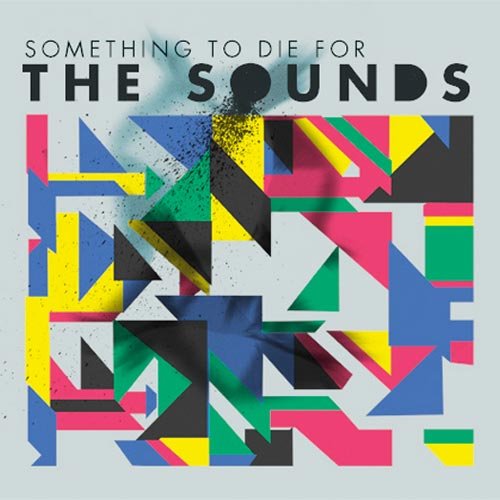thesounds
