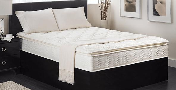 Image of Divan Bed