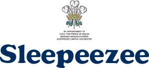 Sleepeezee Logo_2013_CMYK