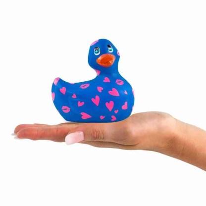 I Rub My Duckie Romance 3