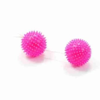 Magic Duo Balls 1