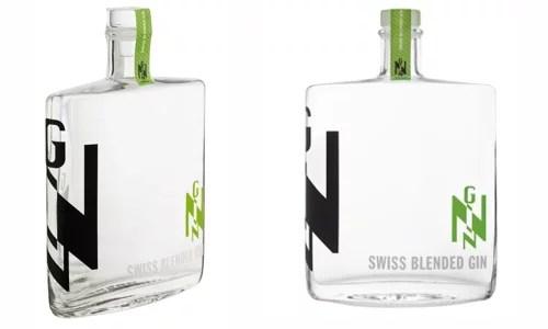Bedrucken von Glas bei Posprint Bedruckungen, Beispielbild