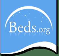 aireloom nimbus pillow reviews