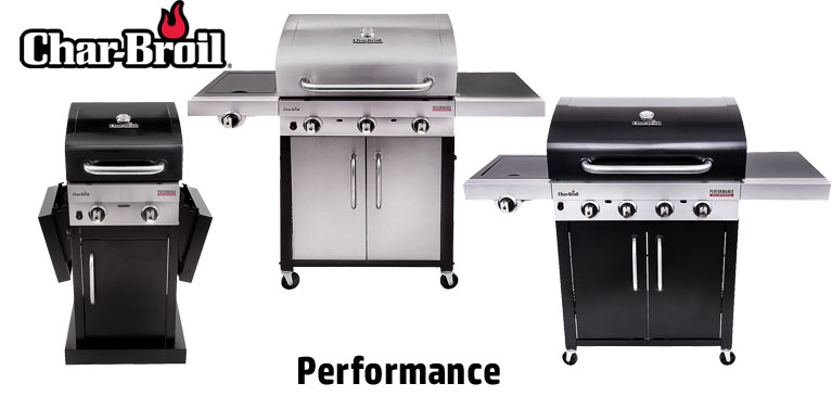 Charbroil Barbecue Spare Parts And