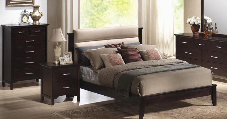 bedroom furniture - beds n stuff - columbus & central, ohio